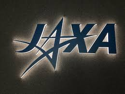 【朗報】JAXA、日本初の「有人月面着陸機」開発計画を発表!!!!!→ その内容がwwwwwwwwwwwwwwwwのサムネイル画像