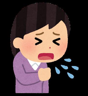 【マジかよ…】ローラさん、緊急事態!!!!!!