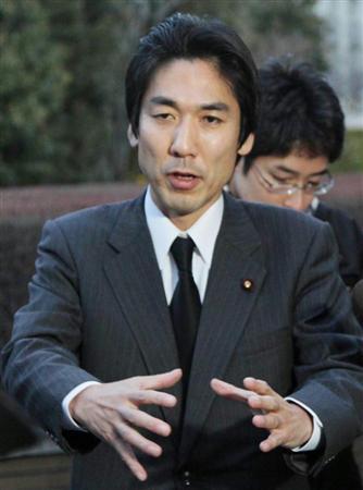 【自民党】城内実議員「韓国との対話は不可能だ!」 → その結果・・・・・のサムネイル画像
