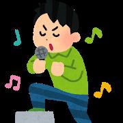 """【悲報】史上最低の """"国歌斉唱"""" がコレwwwwwのサムネイル画像"""