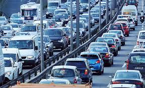 """【緊急】東京五輪中の交通渋滞の暖和する """"アイディア"""" がこちらwwwwwwwwwwwwwwwwのサムネイル画像"""