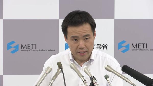 【騒然】日本と韓国の応酬、終わらないwwwwwwwwwwwwwwwwwwwwwwwwwのサムネイル画像