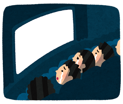 "【衝撃】映画「鬼滅の刃」、原作者に入る ""収入"" wwwwwwwwwwwwwww"