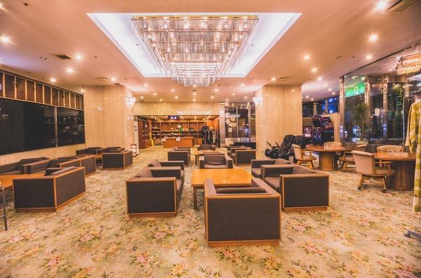 PAK75_hotelroby120150124203748_TP_V