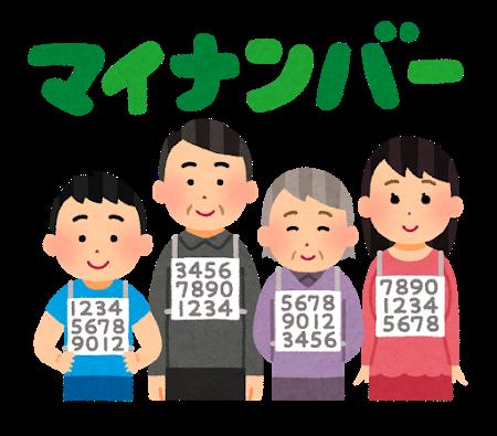 mynumber_people (6)