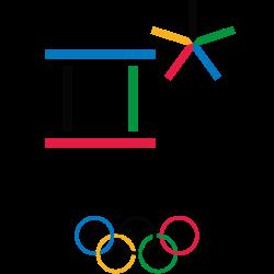250px-PyeongChang_2018_Winter_Olympics.svg