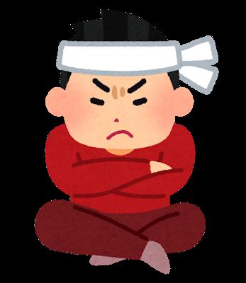 日本ではなぜ暴動や略奪が起きないの?のサムネイル画像