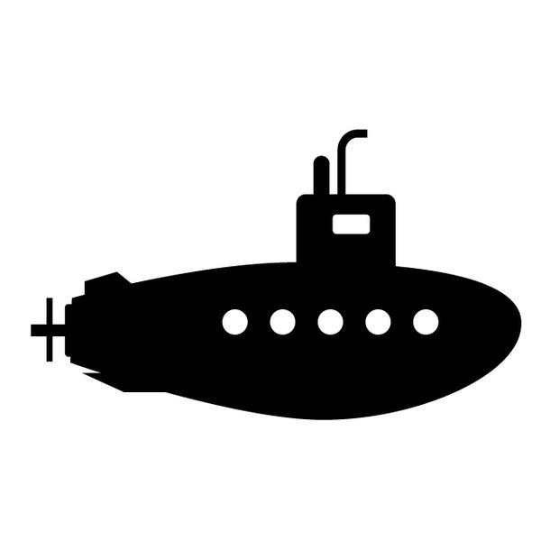 【画像】海自の最新鋭潜水艦が進水式!!!→ でっかい旭日旗キタ━━━━(゚∀゚)━━━━!!!!のサムネイル画像