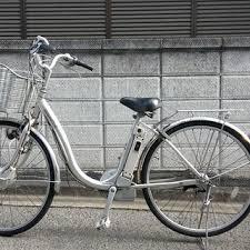 【朗報】自転車に子供乗せても安心「牽引式チャイルドトレーラー」が便利そうだが・・・・・(画像あり)のサムネイル画像