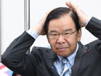 【呆然】共産党・志位和夫委員長が語る「最優先すべき」取り組みがこちらwwwwwwwwwwwwwwのサムネイル画像
