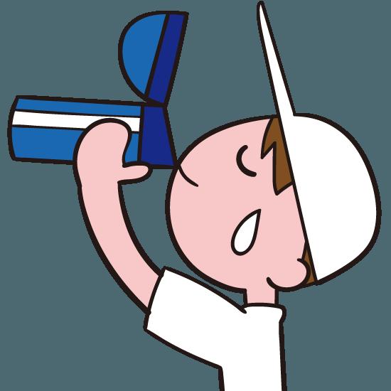 【東京】児童、校外学習で水筒を忘れる → その結果・・・・・のサムネイル画像