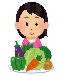 【画像】完全菜食主義者「刑務所に入る覚悟はできている」→ その行動がガチでヤバい・・・・・のサムネイル画像