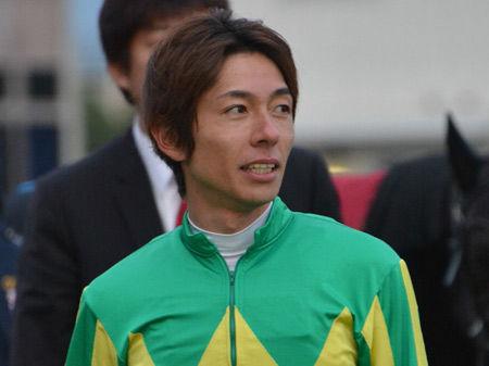 【宝塚記念】和田竜二、久々のG1優勝。オペラオー以来!!のサムネイル画像