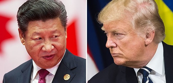 180724trump_xi_eye-700x336