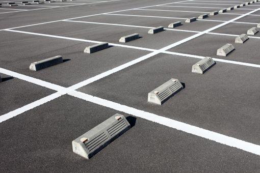 【戦慄】大学生と暴力団組長、駐車場で口論になった結果・・・・・のサムネイル画像