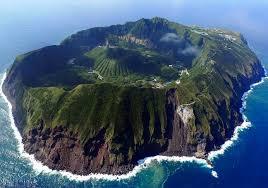 【悲報】青ヶ島の役人、とんでもない無駄遣いをしてしまうwwwwwwwwのサムネイル画像