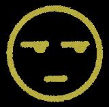 """【悲報】立憲の""""zeroコロナ""""戦略が酷すぎた結果wwwwwwwwwwwwwwのサムネイル画像"""