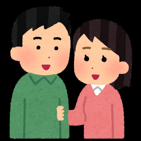 【マジかよ…】小島瑠璃子さん、衝撃展開wwwwwwwwwwwwwww