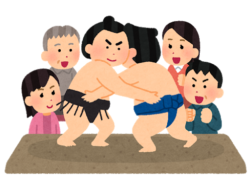 sumo_kansen (1)