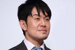 【衝撃】土田晃之さん「マジでぶちころしに行くからな」→ その理由が・・・のサムネイル画像