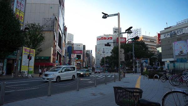 【画像】東京で4000万でギリギリ買える新築一戸建てwwwwwwwwwwwwwwwwwwwwのサムネイル画像