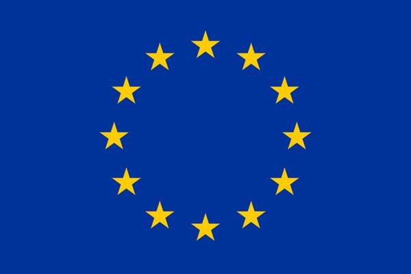 EU連合「ぼくたち」「わたしたちは」「1ヶ月に13人も死刑にした日本を許しません!」「許しません!」 のサムネイル画像