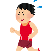"""【悲報】五輪マラソンの札幌開催が """"失敗する理由"""" がコレ・・・・・のサムネイル画像"""