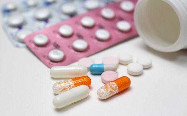 【悲報】違法に薬を販売しているサイト、過去最悪を記録・・・のサムネイル画像