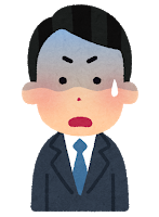 【アカン…】華原朋美さん、メンタル崩壊…!!!大丈夫かよこれ・・・・・(動画)