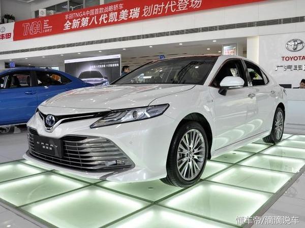 【衝撃】海外で言うと恥ずかしい「日本車」のおかしな名前wwwwwwwwwwwwwwwwwwwwwwwのサムネイル画像