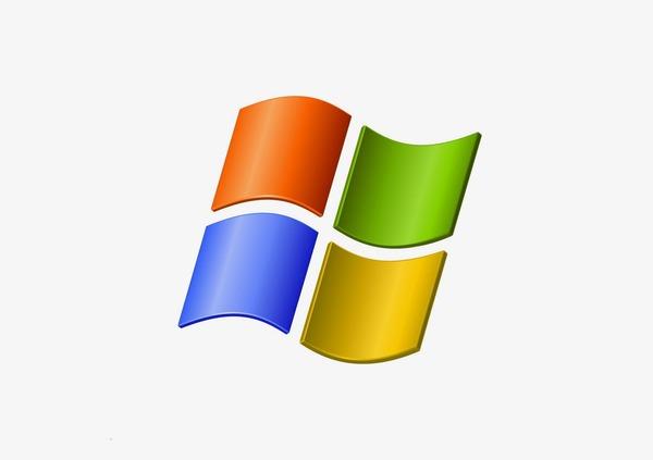 【朗報】Windows公式、めっちゃいけてる「ダサセーター」を誕生させてしまうwwwwwwwwwwww
