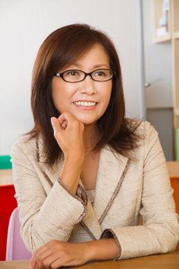 【悲報】香山リカさんの講演が「妨害」にあった結果・・・・・のサムネイル画像