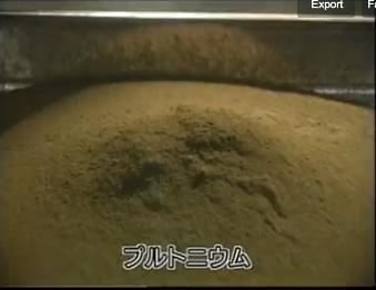 【驚愕】日本が製造できる核爆弾の数wwwwwwwwwwwwwwのサムネイル画像
