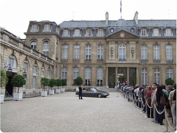 【驚愕】仏政府、ゴーン逮捕の「クーデター」説についてコメントwwwwwwwwwwwwwwwwwwwwwwのサムネイル画像
