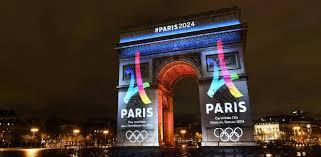 【速報】パリ五輪、日本にとって残念なお知らせwwwwwwwwwwwwwwwwwwwのサムネイル画像