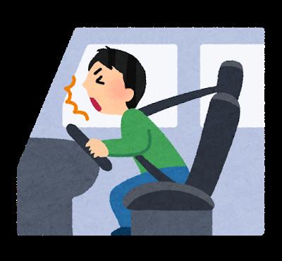 jiko_seatbelt_yes (4)