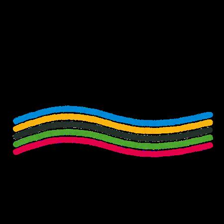 """【速報】東京五輪、開催に向け """"全力"""" へwwwwwのサムネイル画像"""