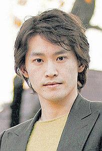 【文春砲】三田佳子次男、高橋祐也さんの「愛人」が衝撃的な件wwwwwwwwwwwwwwww