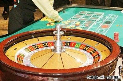 【悲報】韓国人「カジノをつくると、その街は滅びてしまいますよ。日本もそうなるのではないでしょうか?」のサムネイル画像