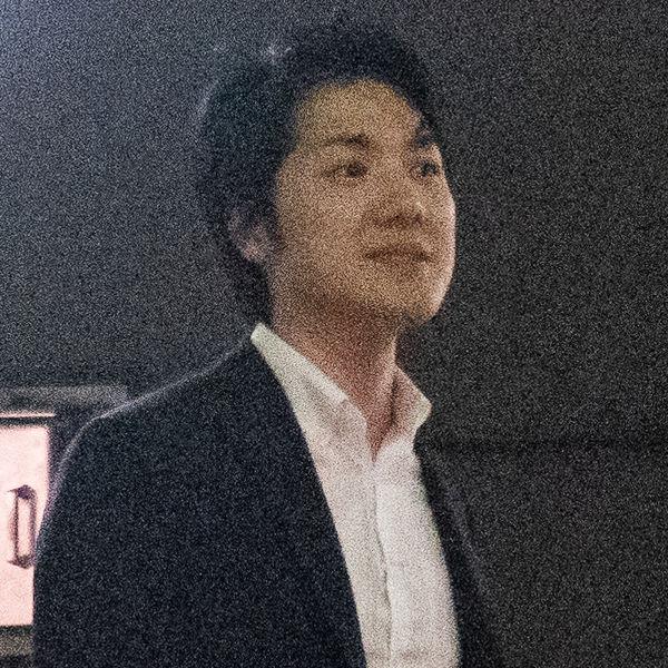 小室圭さん、いよいよ結婚が見えてきた模様wwwwwwwwwwwwwwwwwwwのサムネイル画像