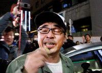 【悲報】石野卓球さんが語る「日本社会の美徳」が エ グ い ・・・・・のサムネイル画像