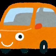 car_character
