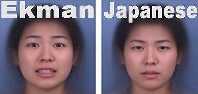【驚愕】日本人、理論的にはありえない民族だと実証されるwwwwwwwwwwwwwwwwwwwのサムネイル画像