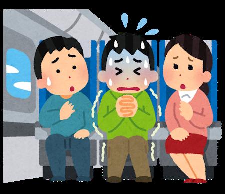 """【衝撃】福岡発のANA機、離陸直後に""""トラブル""""発生!!!!!のサムネイル画像"""