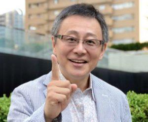 【騒然】松尾貴史さんの「選挙に行こう」ツイートに1万人が共鳴wwwwwwwwwwwwwwwwwwwwwww