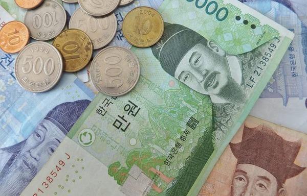 【悲報】ウォンが暴落した韓国さんの最終兵器wwwwwwwwwwwwwwのサムネイル画像