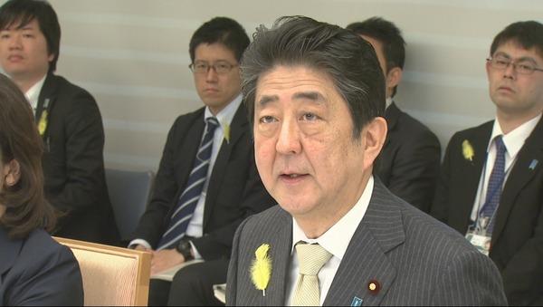 【悲報】安倍首相「私は65歳となるが、まだ働きたい!!!」→内容がwwwwwwwwwwwwwwwwwwwwwのサムネイル画像