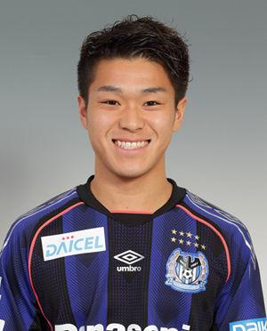【悲報】ガンバ大阪選手、地震直後「不謹慎」発言 → 頭悪そうだと話題に・・・のサムネイル画像