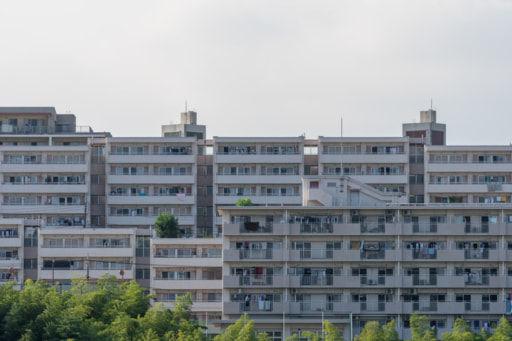【住宅】「一生賃貸派」の残酷な末路・・・・・のサムネイル画像