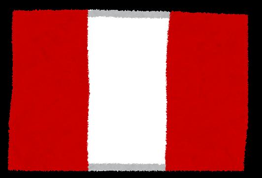 【緊急】不法残留で国外退去命令のペルー人、驚きの要求…!!!!!!!!のサムネイル画像